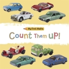 My First Maths: Count Them Up! Cover Image