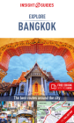 Insight Guides Explore Bangkok (Travel Guide with Free Ebook) (Insight Explore Guides) Cover Image