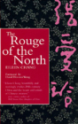 The Rouge of the North Cover Image