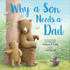 Why a Son Needs a Dad Cover Image