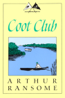 Coot Club Cover Image