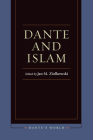 Dante and Islam (Dante's World: Historicizing Literary Cultures of the Due an) Cover Image
