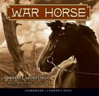 War Horse Cover Image