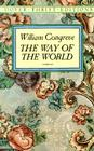 The Way of the World (Dover Thrift Editions) Cover Image