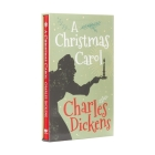 A Christmas Carol: Deluxe Slip-Case Edition Cover Image
