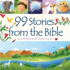 99 Stories from the Bible Cover Image