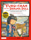 Yuko-Chan and the Daruma Doll: The Adventures of a Blind Japanese Girl Who Saves Her Village - Bilingual English and Japanese Text Cover Image