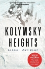 Kolymsky Heights Cover Image