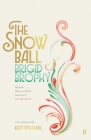 The Snow Ball Cover Image
