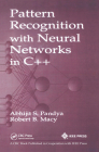 Pattern Recognition with Neural Networks in C++ Cover Image