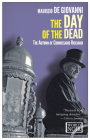 The Day of the Dead: The Autumn of Comissario Ricciardi Cover Image