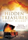 Hidden Treasures, Secret Riches: Experiencing Solitude as a Place of Divine Encounter Cover Image