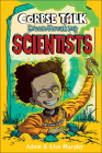 Corpse Talk: Groundbreaking Scientists (Corpse Talk ) Cover Image