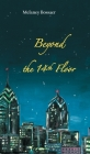 Beyond the 14th Floor Cover Image