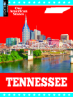 Tennessee Cover Image