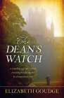 The Dean's Watch Cover Image