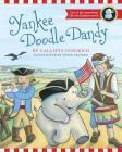 Yankee Doodle Dandy (Ellis the Elephant #3) Cover Image