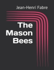The Mason Bees Cover Image