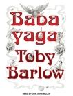Babayaga Cover Image