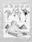 Hpi: The Way We Live Cover Image