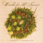 Wreaths for All Seasons Cover Image