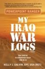 PowerPoint Ranger: My Iraq War Logs Cover Image