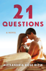 21 Questions Cover Image