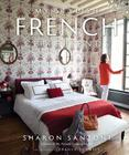 My Stylish French Girlfriends Cover Image