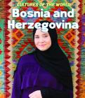 Bosnia and Herzegovina Cover Image