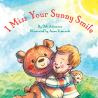I Miss Your Sunny Smile Cover Image