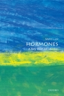Hormones: A Very Short Introduction (Very Short Introductions) Cover Image