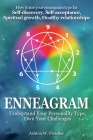 Enneagram: Understand Your Personality Type, Own Your Challenges: How to use your Enneagram type for Self-discovery, Self-accepta Cover Image