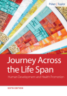 Journey Across the Life Span: Human Development and Health Promotion Cover Image