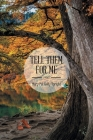 Tell Them for Me Cover Image