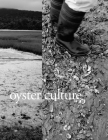 Oyster Culture Cover Image