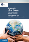Agency in Earth System Governance Cover Image