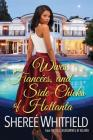 Wives, Fiancees, and Side-Chicks of Hotlanta Cover Image