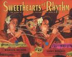 Sweethearts of Rhythm: The Story of the Greatest All-Girl Swing Band in the World Cover Image