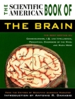 The Serpent's Coil Cover Image
