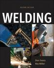 Welding Cover Image
