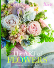 The Art of Flowers (Victoria) Cover Image