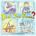 Did You Know? Cover Image