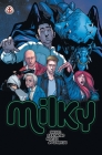 Milky Cover Image