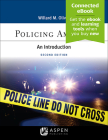 Policing America: An Introduction (Aspen Criminal Justice) Cover Image