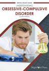 Understanding Obsessive-Compulsive Disorder Cover Image