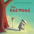 The Bad Mood Cover Image