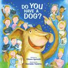 Do You Have a Dog? Cover Image