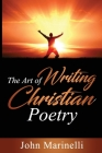 The Art of Writing Christian Poetry Cover Image