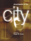 Encyclopedia of the City Cover Image