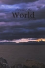 Arround the world: notepad for travelers 120 pages Cover Image